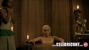 movie scene celebrity nude hollywood actress Marc dorcel nurse tania