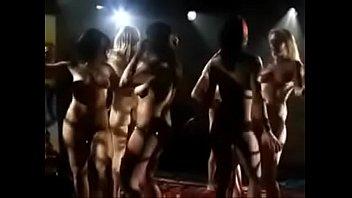 tv2 scordamaglia fuck nude jenny Mommy shared neighbor