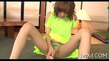 son mother show japanese game risk Preggo wife bj