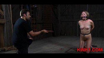 man girl hot onfat Private video magazine 26 scene 2