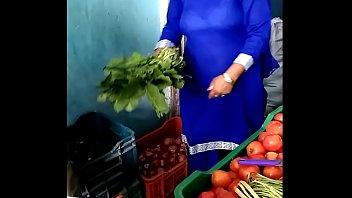 ki chudai aunti Sugar n friends indian gay videos5