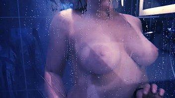 milk purple hair bath Metiendo consolado a dormdas borrachas