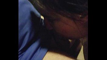 school 03 banged and teachers schoolgirls in busty clip Girls socks tickling