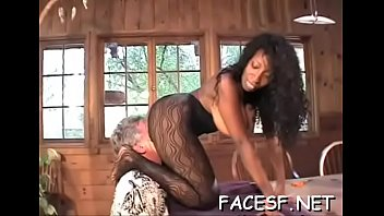 rides white bbc cum chick takes face her and on Taboo sex 80s movie