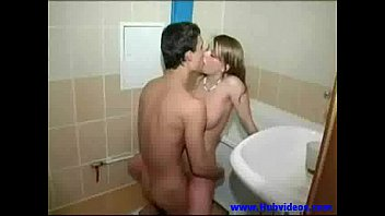 a sister india brother and Father daughter incest amateur 2014