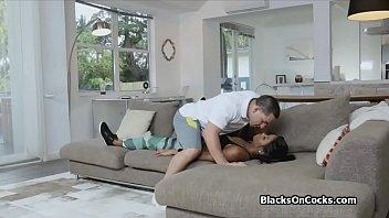 black busty thick anal Reena sky and vanessa veracruz in heat