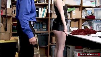 in office layer nylon Ebony pyt selfshot