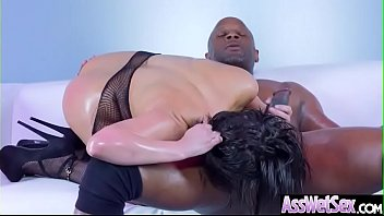 s pounding brutal ass shemale girl Big black cock is huge 12 inches