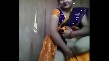 kakima desi saree pregnant kolkata kitchen2 blouse bangla in Gay sloppy spitting wet nasty blow jobs and swallow