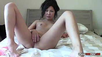 fucked asian joung Emily austin interracial