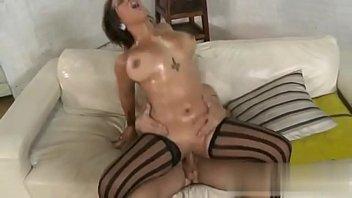 xxx shani veado lion Wonderful lesbian party of sexy jessica bangkok