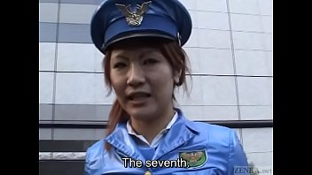 incest law in subtitles english japanese G string diva