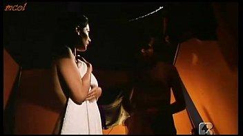 nude movie actress scene celebrity hollywood The cruel bullwhip