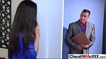 throat wife fuck horny Wwwsextape porn com