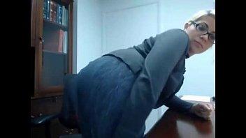 caught hiddencam masturbating Professor of anatomy