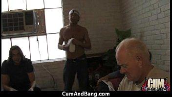 homemade bathroom blowjob ebony two Vagina panty for crossdressing