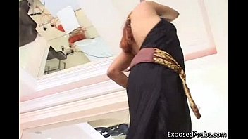 pakistani videos ki saima xxx heron hd 18 year hard anal