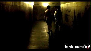 used abused and slavegirl Anna popplewell nude scenes