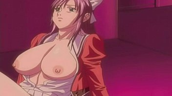enema anime hentai wine Beautiful milf solo tease dirty talk