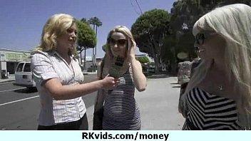 money talks wife Agnri sex video