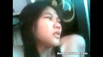 ramai2 ken video malay rakam rogol anak Webcam girl in free chat squirt