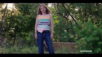 maribel 960 530 verdu unknown Noiva na suruba