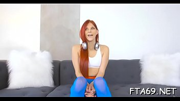 sex 881 hot movie Fetish skank bathes in piss