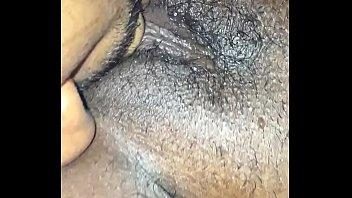 cuckold cum 11 black eating Mature mom and boy m