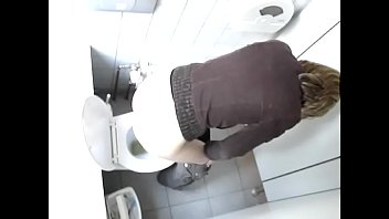 cheating lady hidden fuck arabian in camera College indian odisa