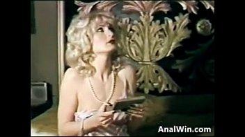 anal sex at home blonde Ngencok di kamar mandi