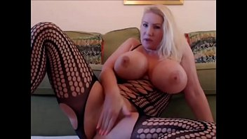 that boss s linares who rebeca pussy shows Movil latinos videos