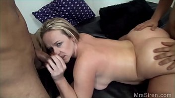 dick ass big for her Nervous girl takes first hugh cock