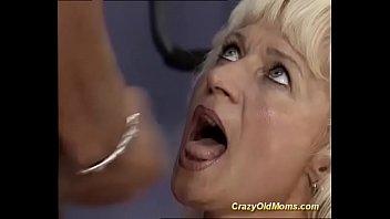 flip hot gay flop porn muscle Mom fucks dog