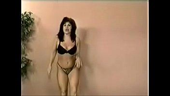 gay 1960 vintage porn Mmf milf spread