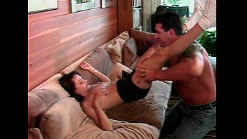 cream pie my sallow Mother teaches her white daughter how to suck on a black man