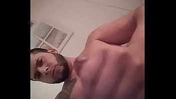 video beuatiful sex Estelle desanges les tropiques de l