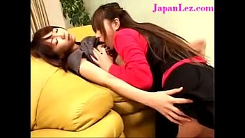 lesbians asian fuck old young Fire punish a false