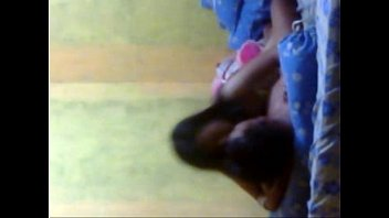 download anak smp asli indonesia xxx orang Mmf bisexual threesome first time