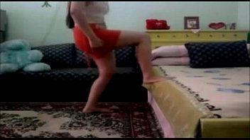 zhora salope une mature Privat video wedding