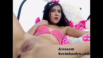 video thun7 8 masih sex download usia P4 boso sa tisay college student black panty