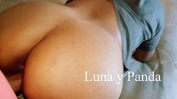 hubby black amateur wife Wild thngs 3