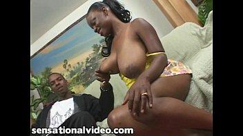 pornstar julie natural breasts black kay Big mouth deep kiss