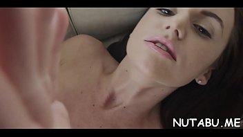 action gay nipple Busty teachers getting hard fucked video 30