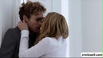 movie hot 881 sex Woman com creampic