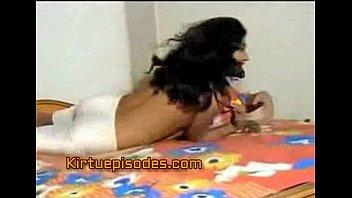 videos breastfeeding indian bhabhi Mom son bathroom xxx sex