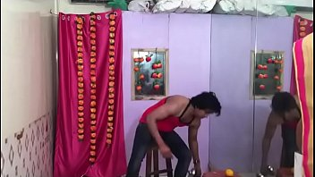 on bhojpuri m funking video actress a lisa Janice griffith orgasms have to be earned7