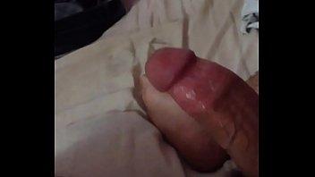 porn naruto h Www ramayakrishnansex com