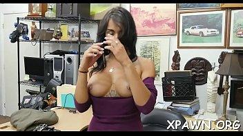 door back 80s Video casero porno esposas swingers de mexico
