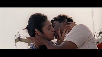 new hindi girls videos Esposa de amigo