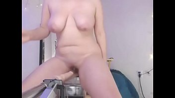 wichsanleitung miss doerti Sister showing me her panty